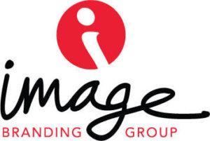 image-branding-group
