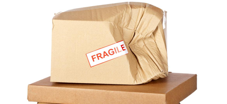 cargo-damage-image