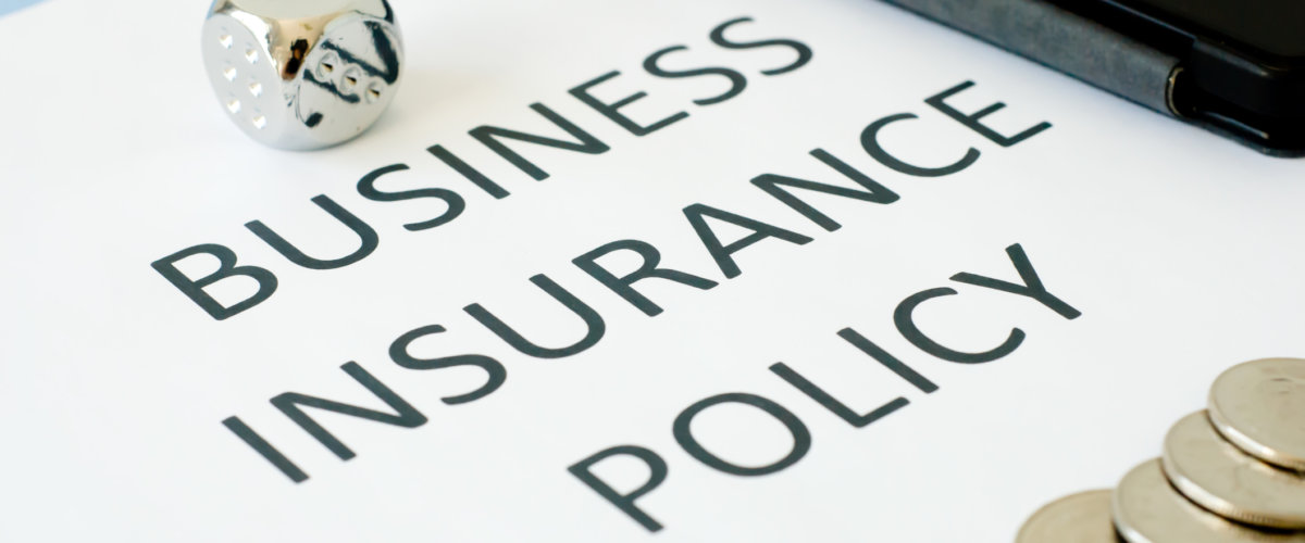 insurance-policy-image
